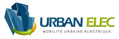 Urban Elec
