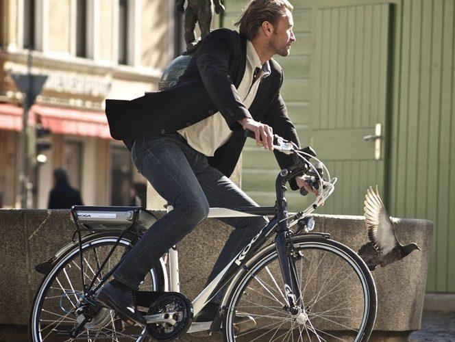 Homologation et législation des vélos électriques