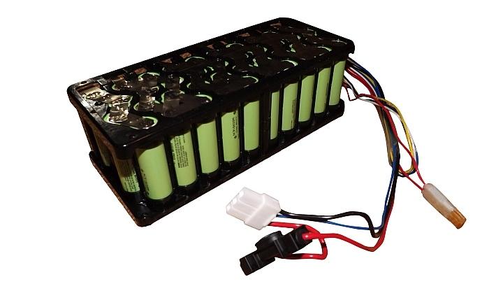 Les différents types de batteries et leurs avantages