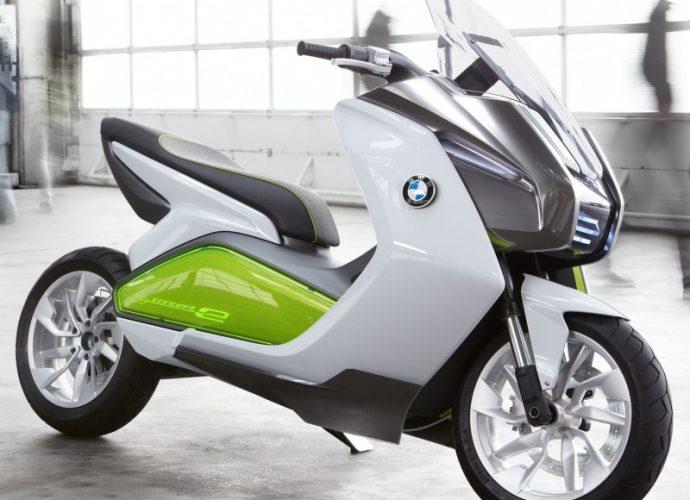 Quel permis pour un scooter électrique ?