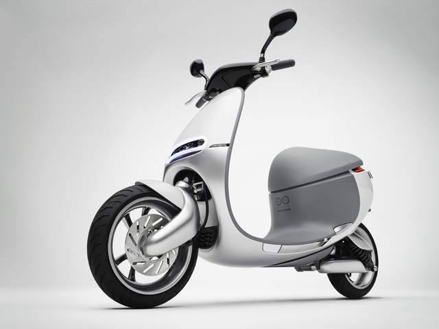 Comment choisir son futur scooter électrique ?