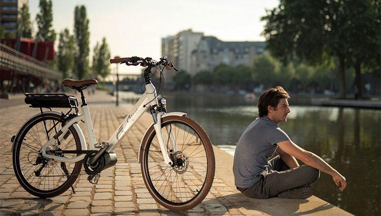 Nos conseils pour choisir un vélo à assistance électrique