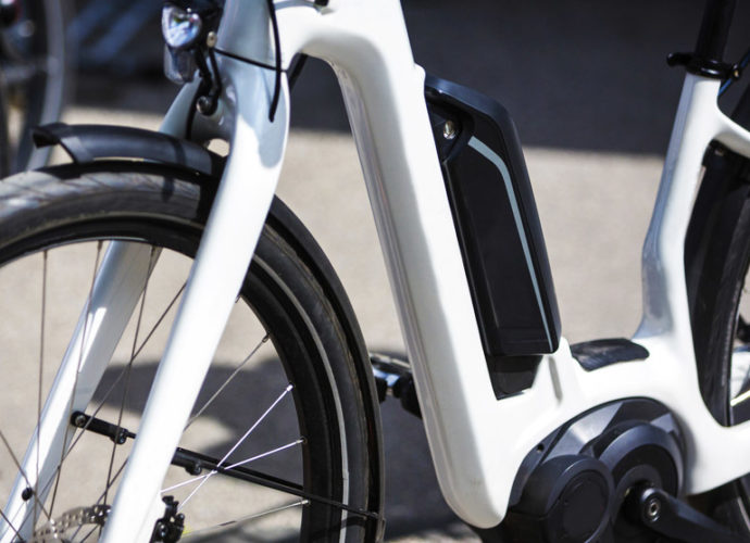 Quelle batterie choisir pour votre vélo électrique ?