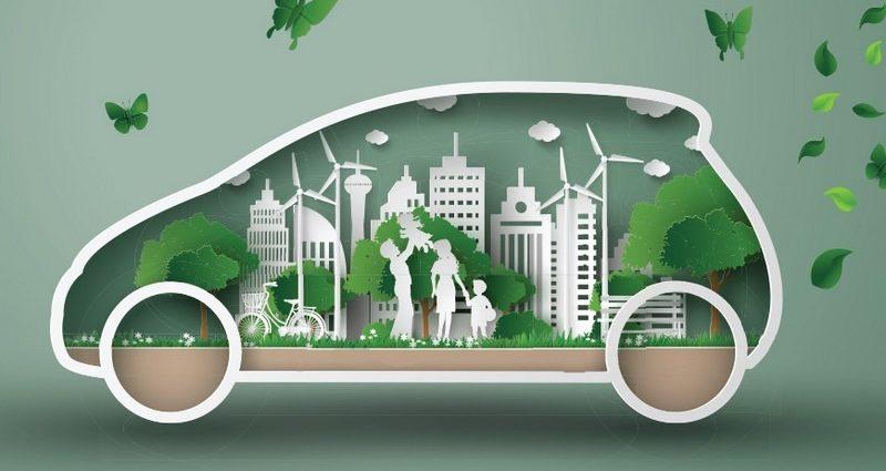 Voitures, motos, scooters électriques... : quel bonus écologique en 2019 ?