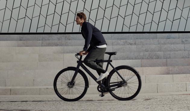 Le vélo électrique expliqué simplement