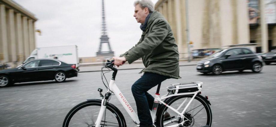 Comment bien assurer son vélo électrique ?
