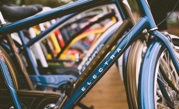 Quelques conseils pour choisir son vélo électrique
