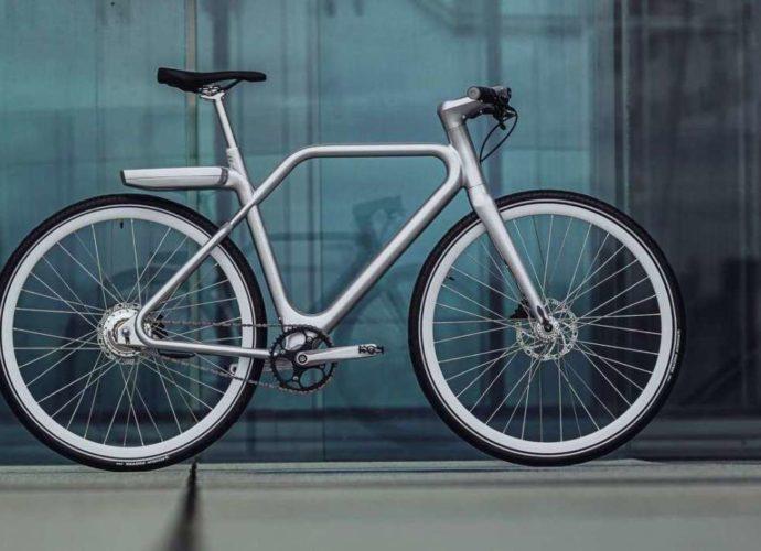 Pour quel vélo électrique craquerez-vous après le confinement?