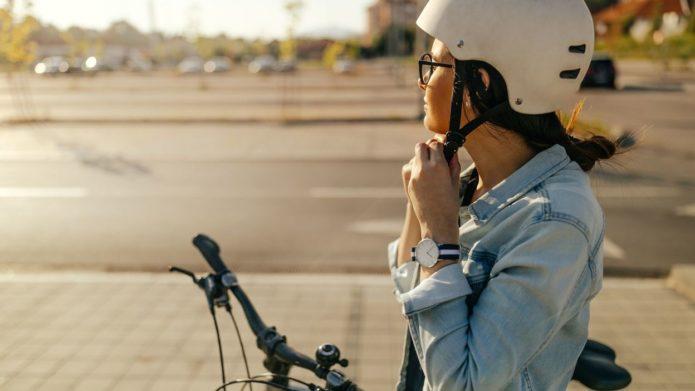 Vaut-il mieux acheter ou louer son vélo électrique ?