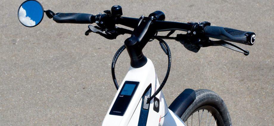 7 points importants pour choisir votre vélo électrique