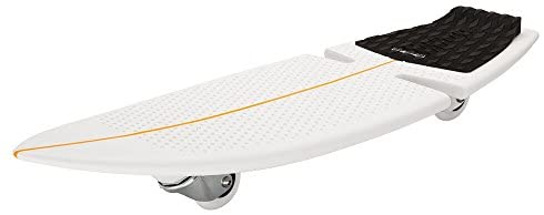 Razor Ripsurf Skateboard